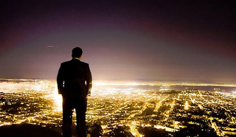 Resultado de imagen para entrepreneur focus